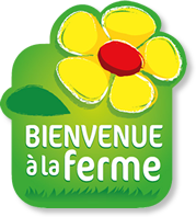{ __('Bienvenue à la ferme', 'altimax') }}