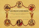 © http://www.francmachon.org/le-diplome.html</em>