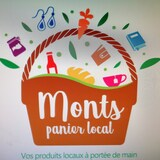 Proxi - Monts Panier Local