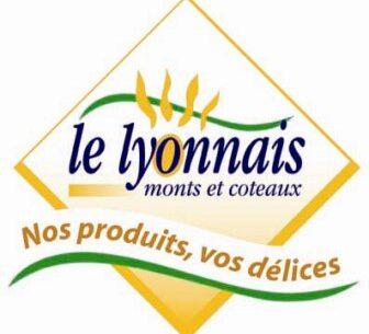 marque_lyonnais