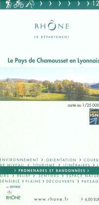 PDIPR Chamousset en Lyonnais W200