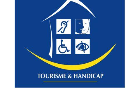 La Marque d'Etat Tourisme et Handicap