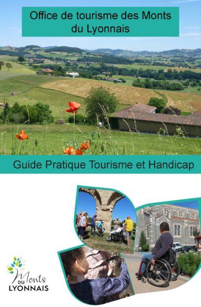guide_tourisme_handicap2020_Page_01