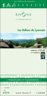 Cartoguide-Vallons-du-lyonnais 200_392