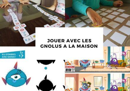 Facebook jeux à la maison