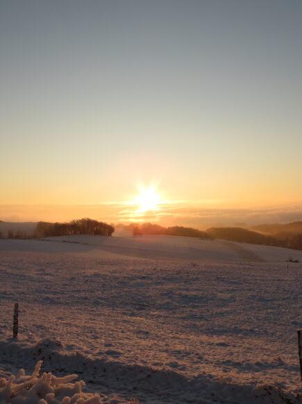 Top 5 des expressions et coutumes dans les Monts du Lyonnais