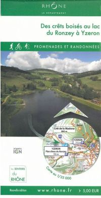 Cartoguide_des-crets-boises-au-lac-du-ronzey-a-yzeronW200