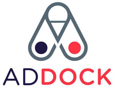 OPENEXPERIENCES-logo-Addock