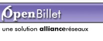 Open Billet Image